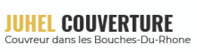 JUHEL COUVERTURE: Couvreur, couverture toiture, toiture, entretien de toiture, toiture n